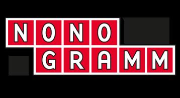 Nonogramm